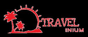 Travelinium